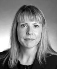 Christine V. Williams