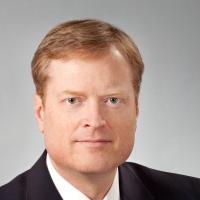 Eric Aaserud