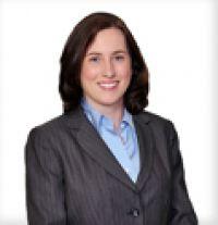 Victoria O'Connor