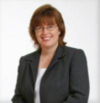 Annette Tripp