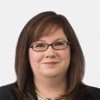 Carolyn Kershner