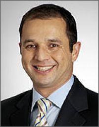 Michael Aparicio