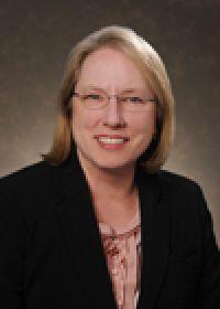 Ann McCullough