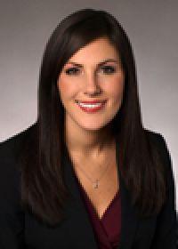 Lindsay Kessler