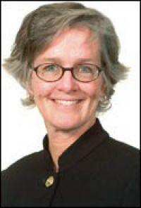 Amanda Van Dusen