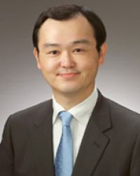 Naoki Watanabe