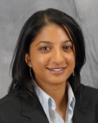 Shalini Jayaweera