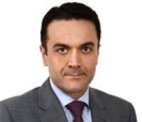 Samer Amro