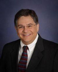 Bruce S. Itchkawitz, Ph.D.