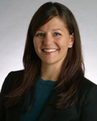 Megan Cesare-Eastman