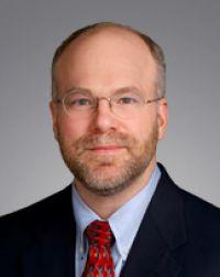 David Overstreet