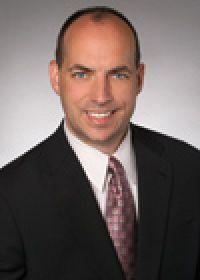 Matthew Murer
