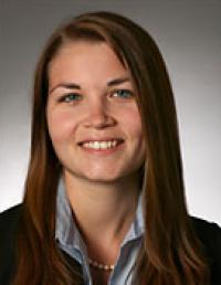 Susanne Klaric