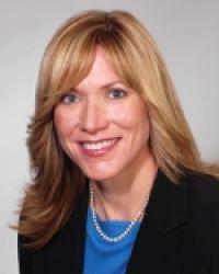 Sharon Caffrey