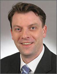Lutz Hoheisel
