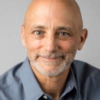 Stuart Kohn