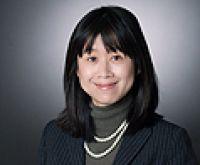 Tihua Huang