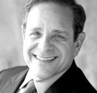 Mark Neuberger
