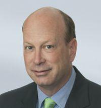 Robert Warchola
