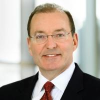 Erich Schwartz