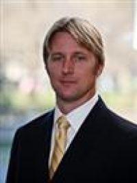 Joshua Ellis