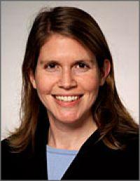 Sarah Armstrong Coats