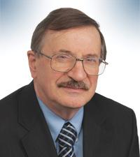 Brian Abraham