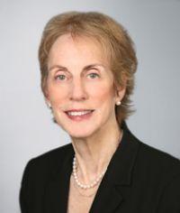 Carolyn Doppelt Gray