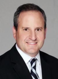 Brian Korn