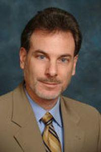 Mitchell Horowitz