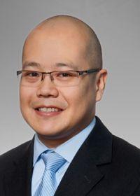 Joey Tsu-Yi Chen