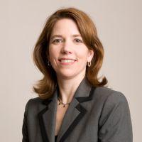Sharon Wilson Géno