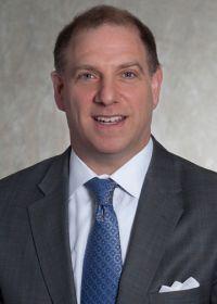 Jeffrey Naimon