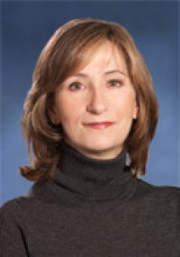 Louisa Barash