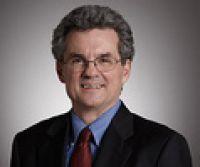 Thomas Steele