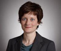Kirsten Wolff