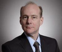 Craig Fields