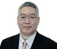 Paul Wang