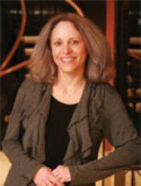 Julie Levinson Werner