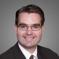 Jason Schendel