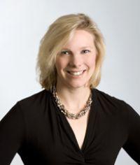 Nicole Eichberger