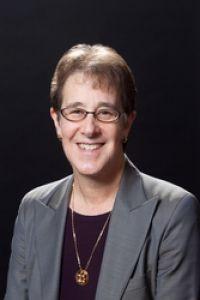 Marcie Horowitz