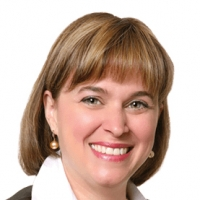 Denise Bright