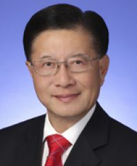 Peter Pang