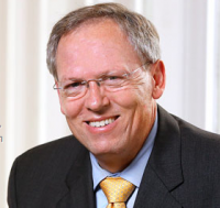 Norbert Kugele