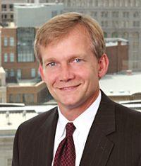 Gregory Braker
