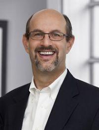 Mark Packman
