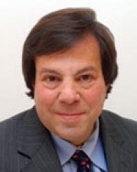 Steven Richman