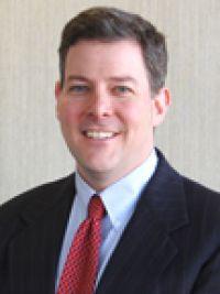 David Himelfarb