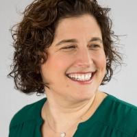 Laura Friedel